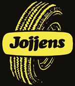 Jojjens Däckservice